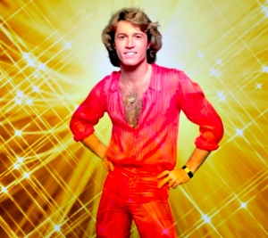 Andy-Gibb1