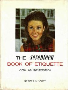 the-seventeen-book-of-etiquette
