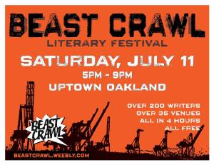 beastcrawl