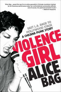 Violence_Girl_cover_front-_