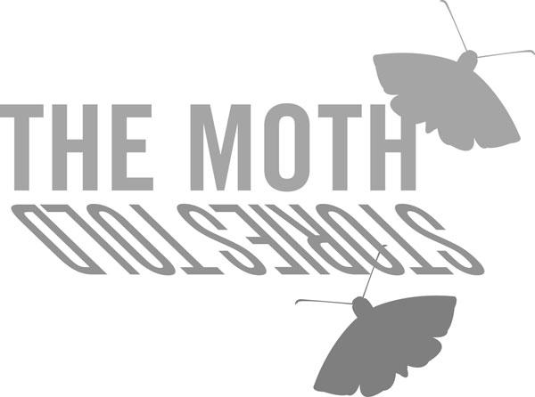 moth-logo