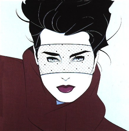 PatrickNagel-Unknown-009