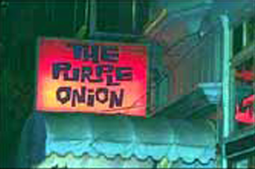 1994_001__purple_onion__outside