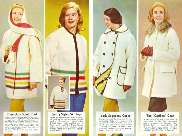 things1-blanket-coat-brochure-ca1969-p-1-2-t-162-2