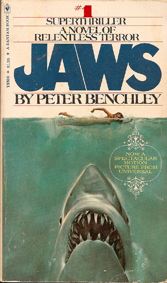 Jaws-tp